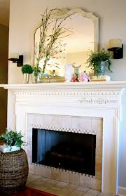 463 best fireplaces built ins images on fireplace built ins fireplace ideas and fireplace remodel