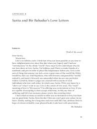 Love Letters 5 Free Templates In Pdf Word Excel Download
