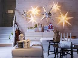 Lampadari Da Bagno Ikea : Lampadari camera da letto moderna ikea shabby