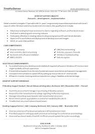 Internship Resume Template Stunning Internship Resume Template Best Of Teaching Resumes Templates Word