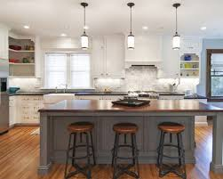 kitchen top hanging pendants over island applied to your