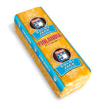 Finlandia Light Swiss Deli Loaves Finlandia Cheese