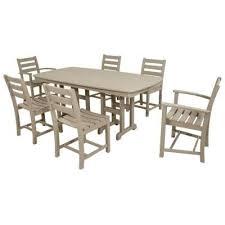 monterey bay patio furniture