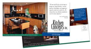 Kitchen Design Website Mesmerizing Brochures Collateral Materials Creative Services Kitchen Bath