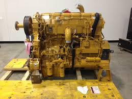 caterpillar e engine wiring diagram images small engine diagram cat 3406e ecm wiring diagram schematics and diagrams design