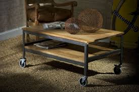 coffee table wonderful pop up coffee table round farmhouse inside 2017 rustic coffee table with