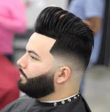 29 Stunning Beard Styles Boy 2019 Men Hairstyles 2019 Men