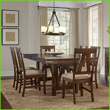 windsor dining chairs lovely dining kitchen furniture 1p1 of windsor dining chairs elegant fresh modern