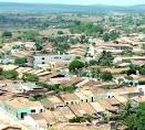 imagem de Cedro+Pernambuco n-5