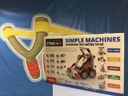 Конструктор <b>Engino DISCOVERING</b> STEM. Простые механизмы ...