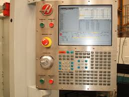haas cnc control. lot 1: haas super mini mill vertical machining centre with hass cnc control and renishaw table probe cnc