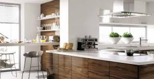 Tropical Kitchen Design Aneilve Modern Tropical Kitchen Design