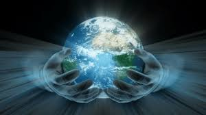 Resultado de imagen de mundo interno esencias energia