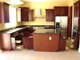 yellow kitchen color ideas. Kitchen Colours With Dark Cabinets Yellow Walls Google Search Wall Color . Ideas O