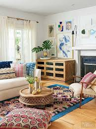 images boho living hippie boho room. Delighful Room Cabinet Office Chic Cat Furniture Country Cottage Style Home  Theatre Lighting Design Color Ideas Images Boho Living Hippie Room Image  With P