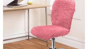 bedroom cute chairs for teenage bedrooms ideas amazing cool furniture yourounge sensational size 1920