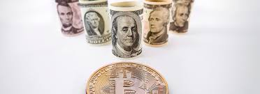 D) you can make costly. How Much To Invest In Bitcoin 5 Factors To Consider 2021