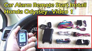 install car alarm remote start wire Python Car Alarm Wiring Diagram Avital 3100 Wiring-Diagram