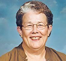 JOHNSON MILDRED - Obituaries - Winnipeg Free Press Passages