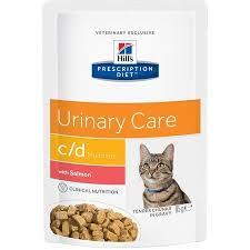 <b>Паучи Stuzzy Cat Skin</b> Care & Heart Support With Нам Кусочки в ...