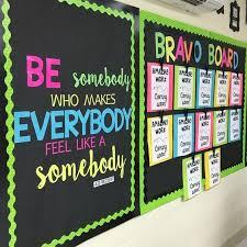 Classroom Design Ideas lime mini polka dots scalloped border trim class quotesschool quotes classroom quotesclassroom ideasclassroom designgrade