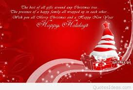 merry christmas family quotes. Plain Christmas Merrychristmasfamilyquotes2 And Merry Christmas Family Quotes