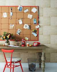 cork board ideas for office. Chic Office Depot Cork Board Strips Country Style Home Frame: Large Ideas For