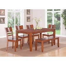 wood types furniture. Types Furniture Rug Have A Best Made From Parawood Wood H
