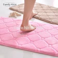 pink bathroom rugs stylish hot pink bathroom rugs with light pink bathroom rugs light pink bath pink bathroom rugs