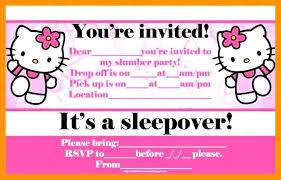 Free Online Party Invitations With Rsvp Online Birthday Invitations Kids Free As Well As Best Of Free