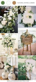 Rustic Color Schemes Top 25 Best October Wedding Colors Ideas On Pinterest Fall