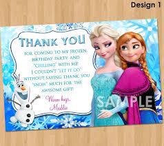 Frozen Wording Google Search Frozen Invitations Frozen