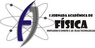 Resultado de imagem para IV JORNADA DE FISICA DO IFCE