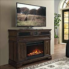living room marvelous electric fireplace tv stand costco stands living room marvelous electric fireplace tv stand