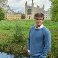 justin washington university of oxford postgraduate assists  justin washington university of oxford postgraduate assists college admissions sat resume and essay writing