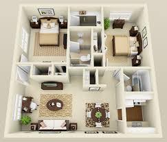 Cheap 2 Bedroom Apartments Cheap 2 Bedroom Apartment Decoration