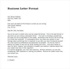 letter format mla cover letter format mla calmlife091018 com
