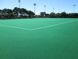 artificial turf field. Stanford University Artificial Turf Field E