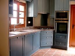 Milk Paint Kitchen Cabinets Good Milk Paint For Kitchen Cabinets Kitchen Cabinet Make The