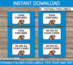 ticket flyer clipart clipartfest food ticket template