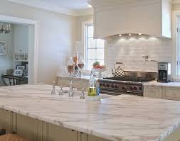 white quartz countertops cost
