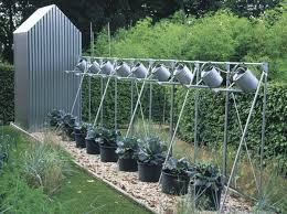 Small Picture Video Small Garden Irrigation Ideas eHow UK garden irrigation