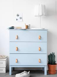 ikea hack tarva dresser diy. Ikea_TARVA_DIY_inspiration_1 Ikea Hack Tarva Dresser Diy