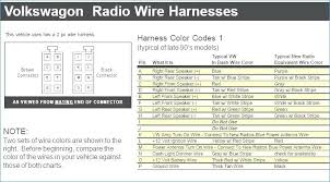 2003 jetta wiring diagram explore wiring diagram on the net • 2005 vw jetta wiring diagram simple wiring diagram options rh onewire today 2003 jetta headlight wiring