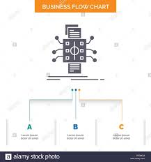 Reporting Flow Chart Template Analysis Data Datum Processing Reporting Business Flow