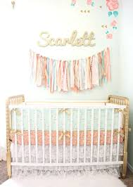 decoration macys crib bedding full size of nursery and gold baby set as well sets
