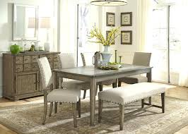 corner bench dining table tables metal benches room with built in for  kitchen seat