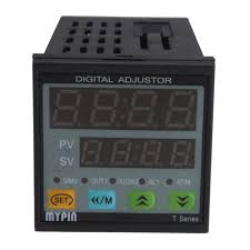 digital pid thermostat temperature controller ssr j s k e digital pid thermostat temperature controller ssr j s k e thermocouple heat sink