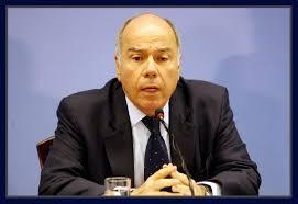 Image result for mauro vieira embaixador