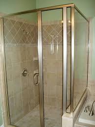 framed glass shower doors. 038 Framed Shower Door - Marietta, Georgia Glass Doors G